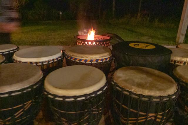Solstice Drumming-005