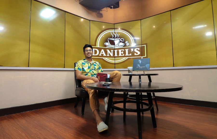 Daniels Coffee Shop (6 of 8)