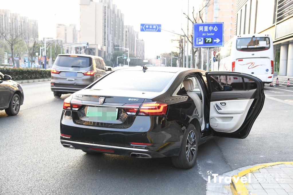 中國上海杭州行程攻略 (129)