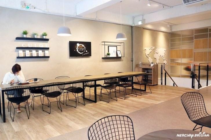 31973643227 ff3cb3763d b - 熱血採訪 台中奎克咖啡,網美最愛北歐風質感裝潢,推薦必喝冰滴咖啡