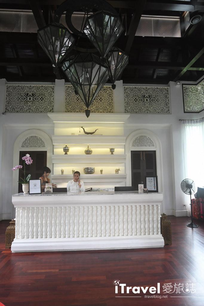 納尼蘭德浪漫精品度假村 Na Nirand Romantic Boutique Resort (5)