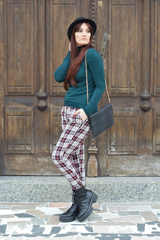 OUTFIT-GREEN-&-BLACK (3)