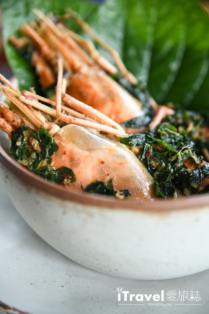 清邁餐廳推薦 TIME Riverfront Cuisine & Bar (26)