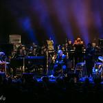 Patrick Watson with NAC Orchestra - January 19, 2019