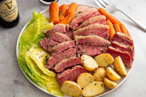 1517429716-slow-cooker-corned-beef-delish-1