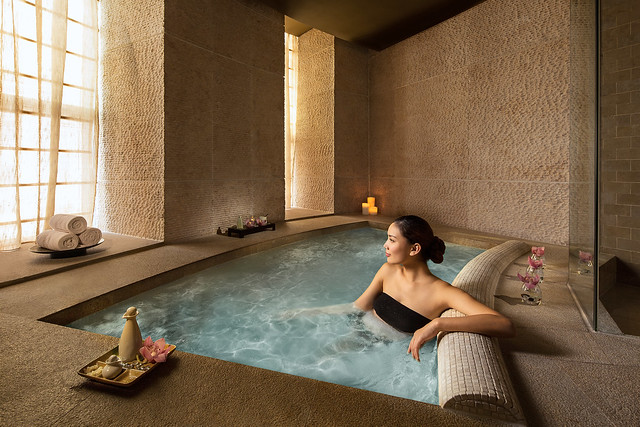 15_Altira Spa launched its new signature treatment _Prodige Des Ocans Face & Body Ritual