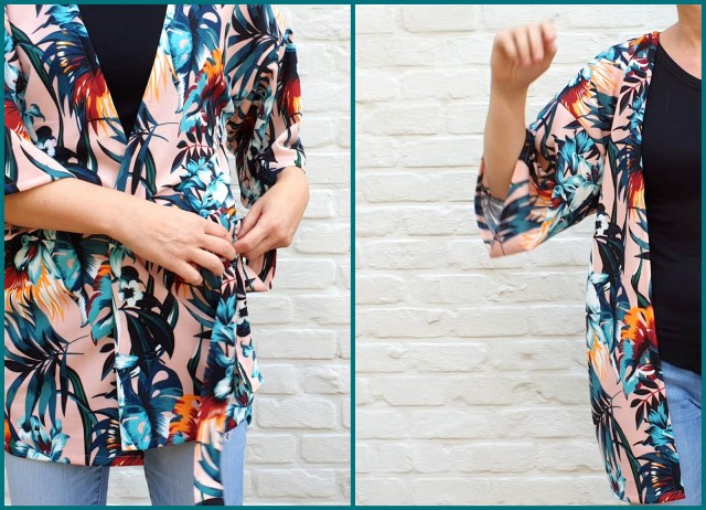 kimono (collage1)