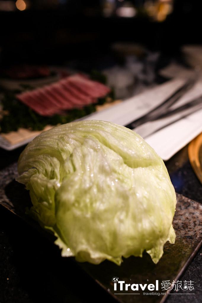 台中餐廳推薦 塩選輕塩風燒肉 (19)