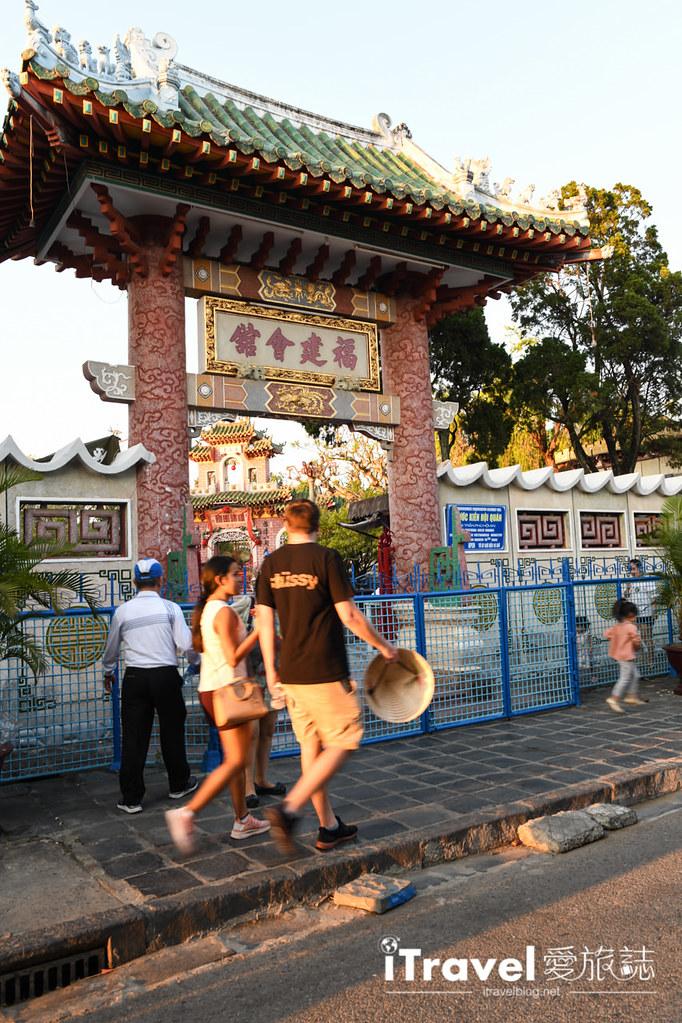越南自由行攻略 胡志明市、峴港雙城遊 (111)