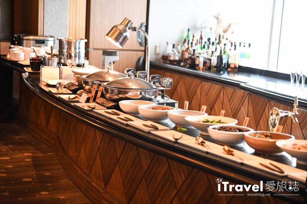 橫濱皇家花園酒店 Yokohama Royal Park Hotel (53)