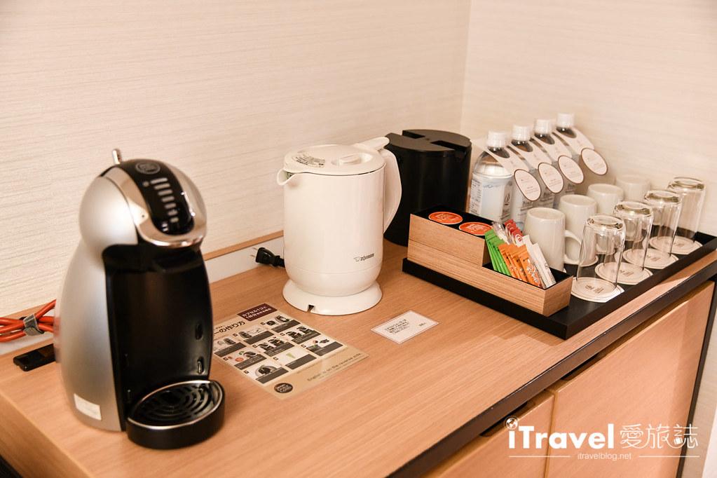 池袋太陽城王子大飯店 Sunshine City Prince Hotel Ikebukuro Tokyo (17)
