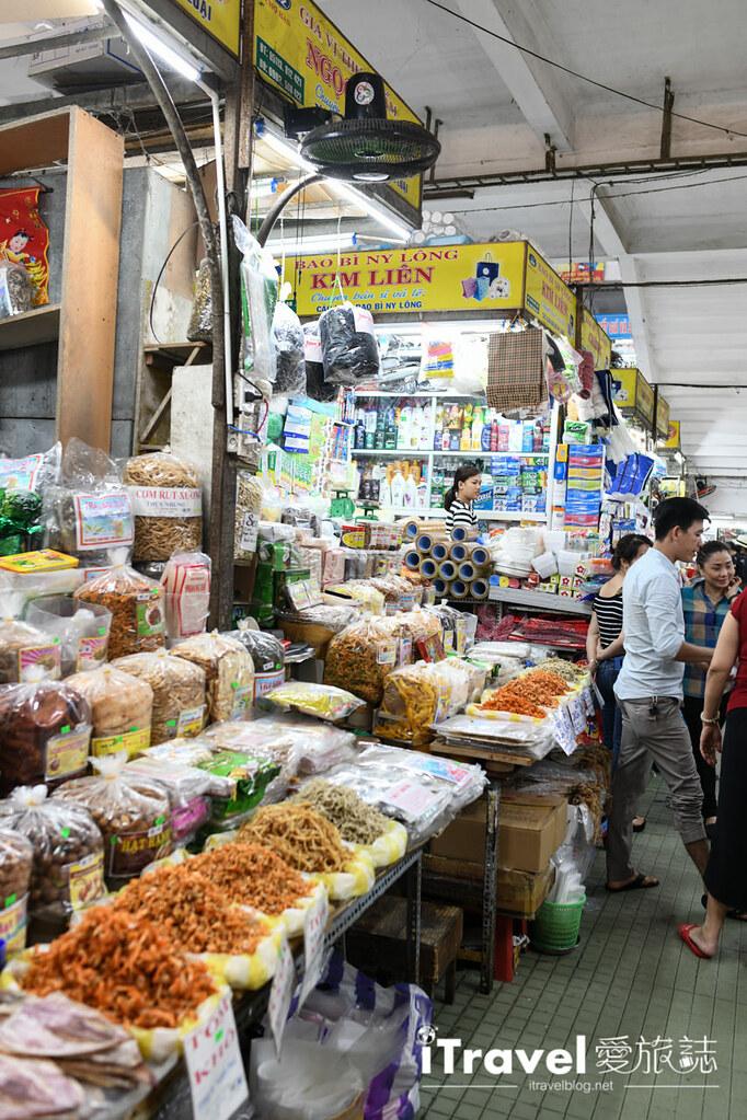 越南自由行攻略 胡志明市、峴港雙城遊 (124)