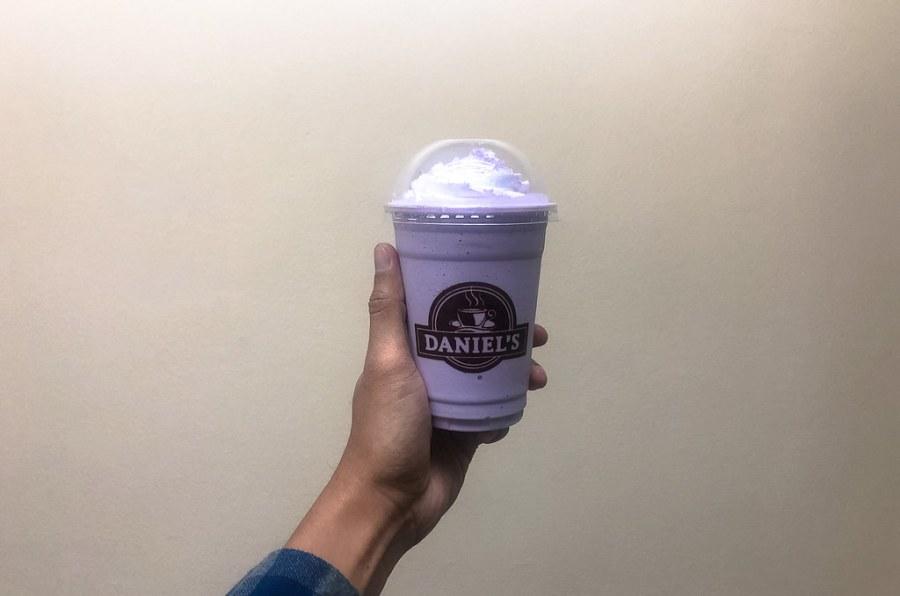 Daniels Coffee Shop (8 of 8)