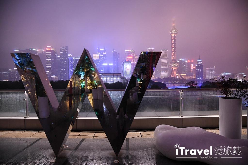 中國上海杭州行程攻略 (52)