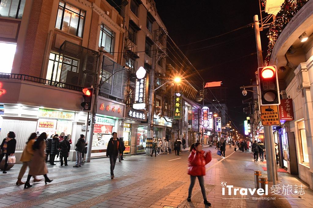 中國上海杭州行程攻略 (26)