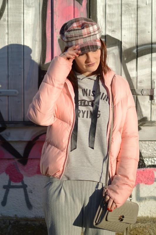 Sport-and-Comfortable-Outfit-Luz-tiene-un-blog (9)