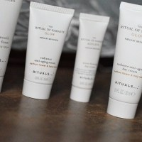 Beauty 'n Fashion: Rituals - Radiance Anti-Aging Day Cream