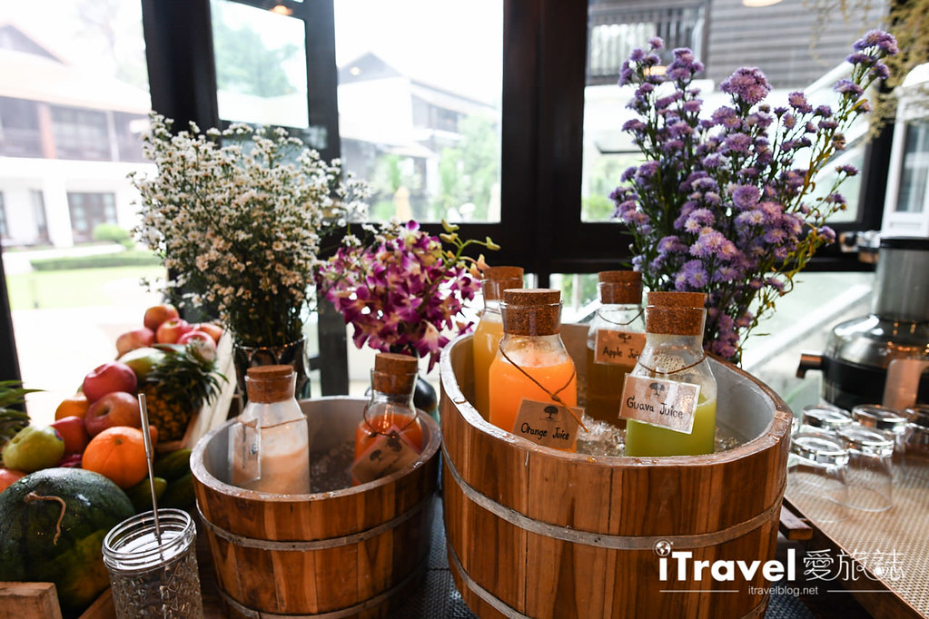 納尼蘭德浪漫精品度假村 Na Nirand Romantic Boutique Resort (78)