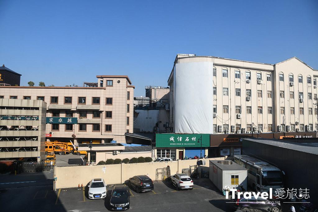 杭州皇逸庭院酒店 Hangzhou Cosy Park Hotel (62)
