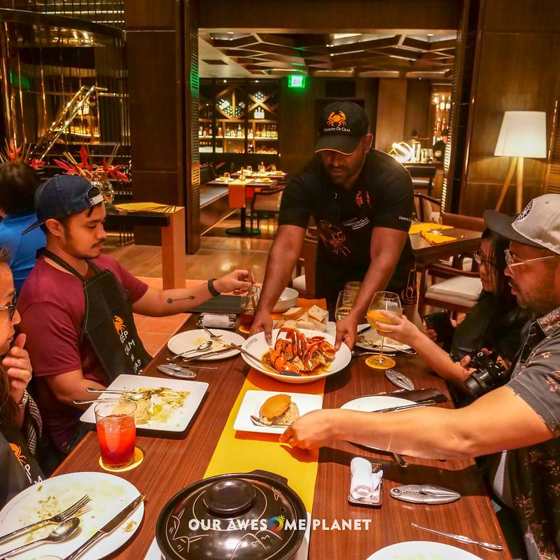 Ministry of Mushroom Manila-41.jpg