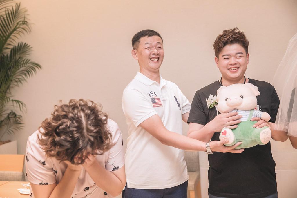 陽陽&嚕嚕 沖繩證婚 (139)