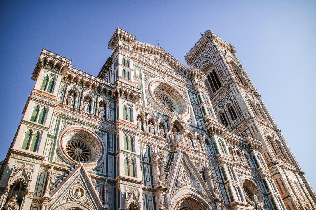 Opera del Duomo di Firenze