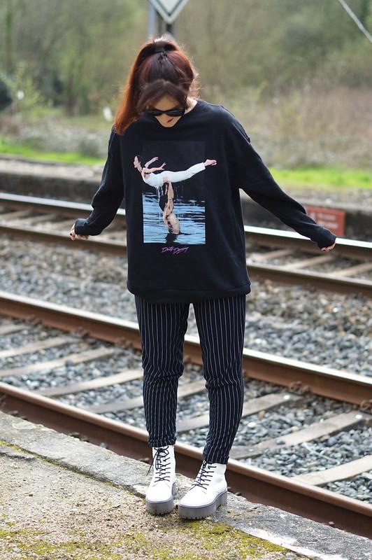 Dirty-dancing -sweatshirt-2019 (9)