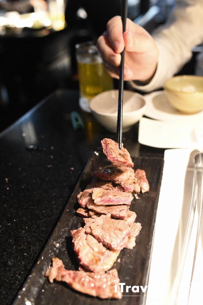 台中餐廳推薦 塩選輕塩風燒肉 (32)