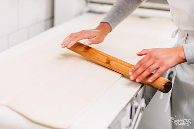 Baking w Jonni Scott PC NKarlin-2338