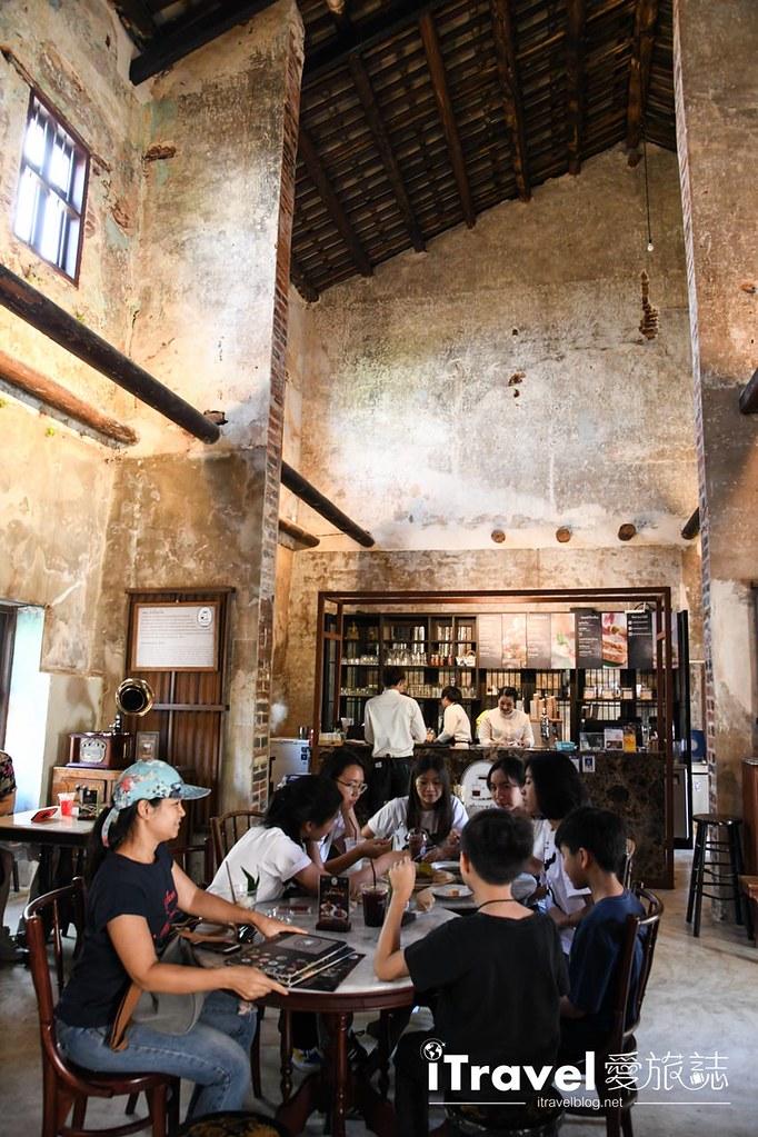 曼谷餐廳推薦 Plearnwan Panich (19)