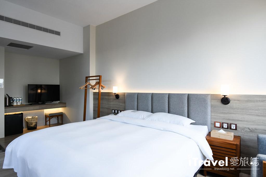 台中飯店推薦 Hotel Z (23)