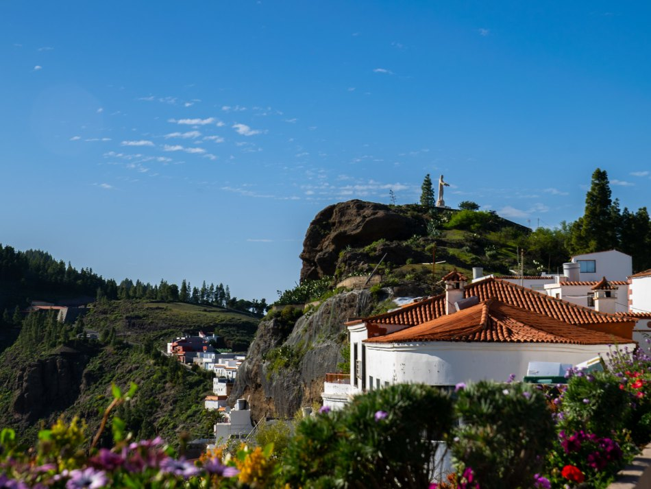 Gran Canaria (111 of 134)