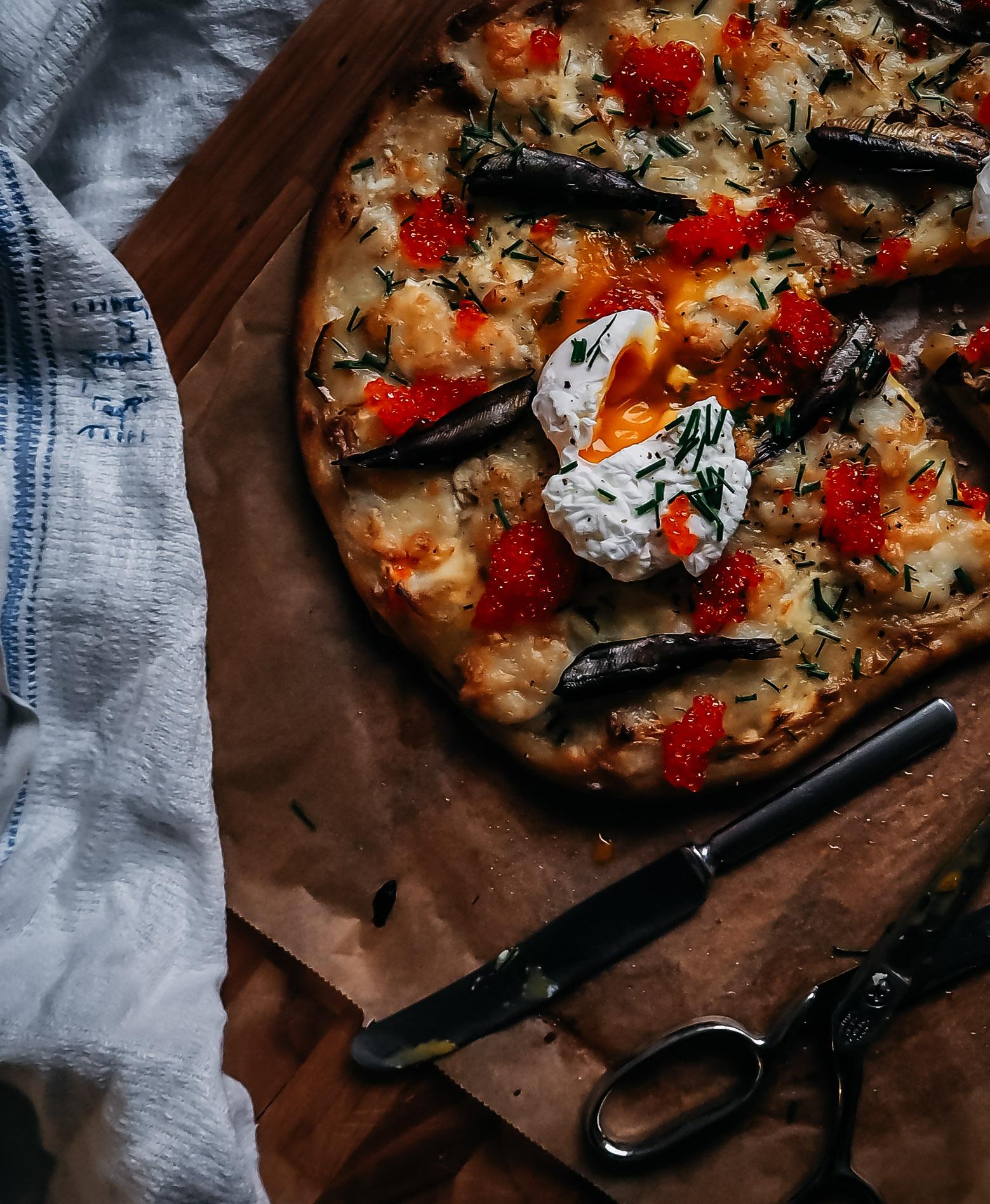 savumuikkupizza