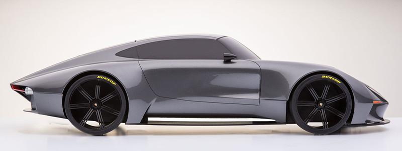315693fb-porsche-901-concept-17