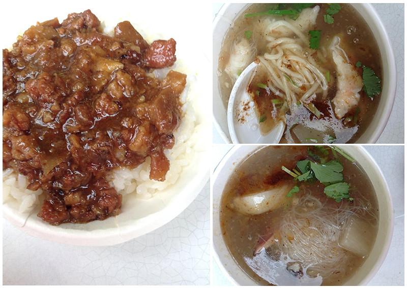 劉記傳統美食