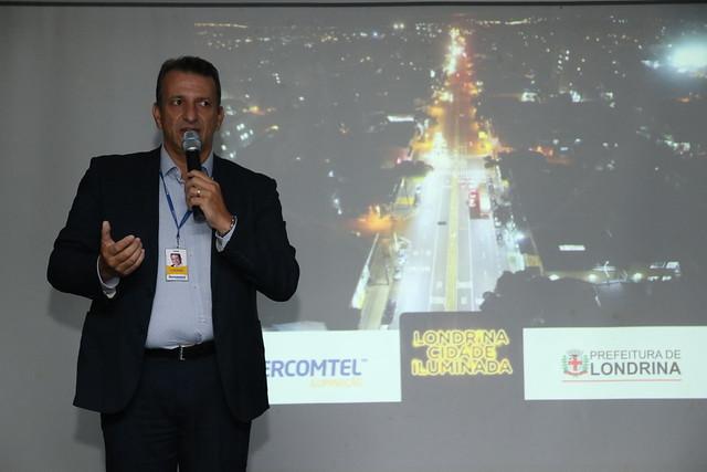 21.02.2019 Programa Cidade Iluminada