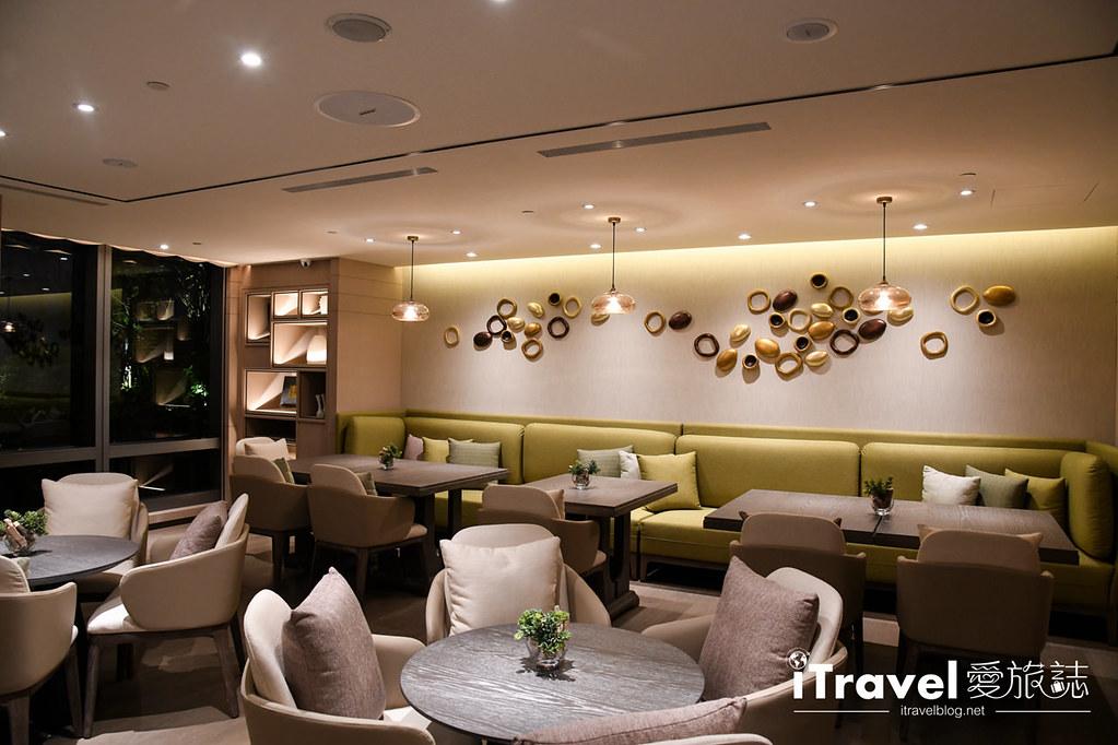 台北新板希爾頓酒店 Hilton Taipei Sinban Hotel (68)