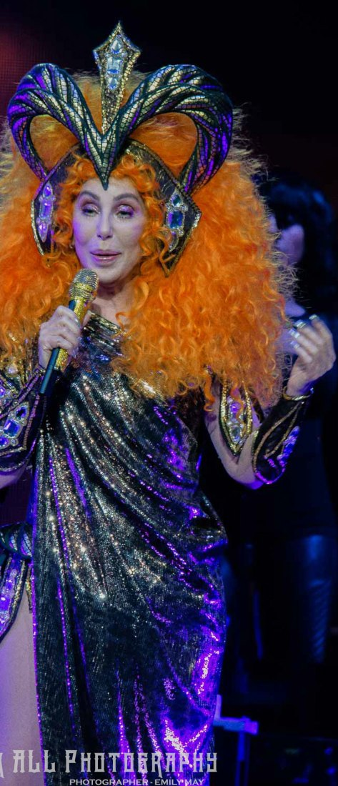 Cher-6 (1 of 1)