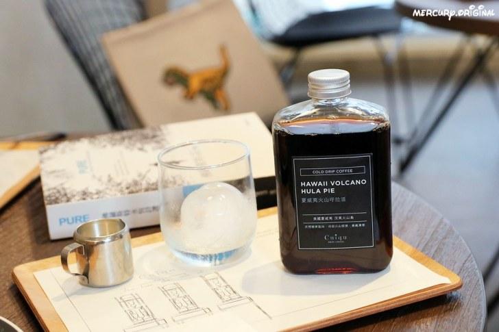 31973642447 1eae44fc23 b - 熱血採訪 台中奎克咖啡,網美最愛北歐風質感裝潢,推薦必喝冰滴咖啡
