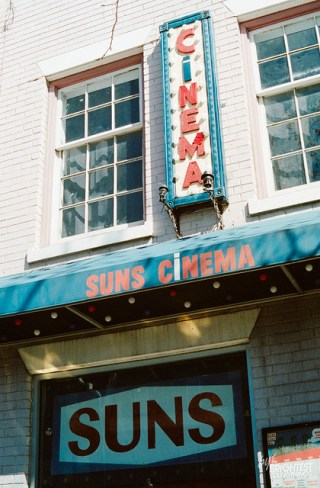 Suns Cinema Dream Jobs-3945