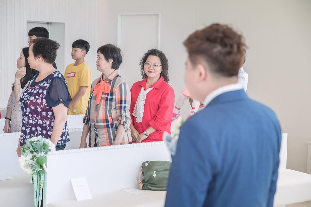 陽陽&嚕嚕 沖繩證婚 (62)