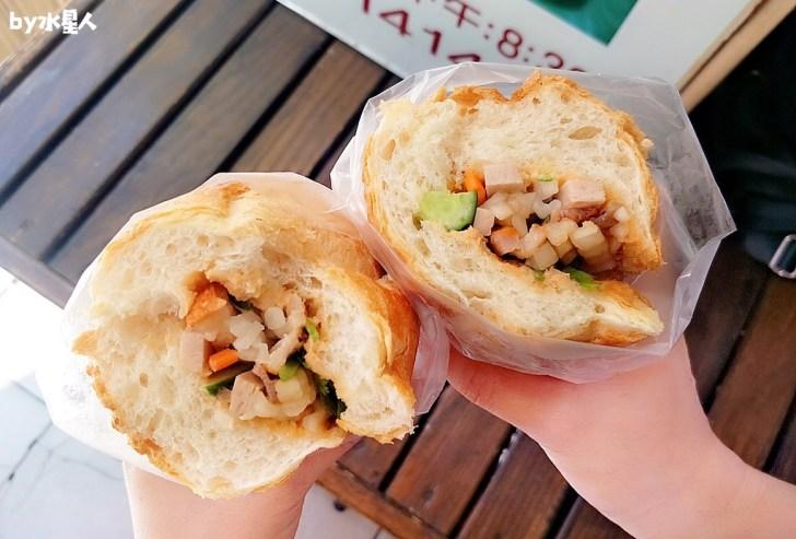 46450199904 a1f9749e49 b - 阮家越南美食|豐原廟東法國麵包、涼拌米線、生春捲還有越式煉乳咖啡