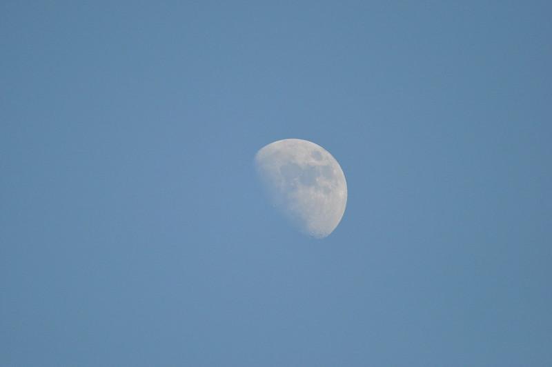 moon-72ppi