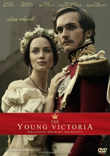 the-young-victoria-australian-movie-cover