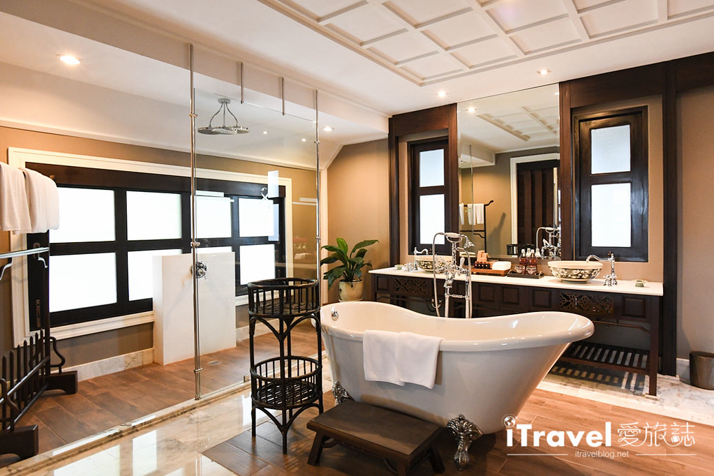 納尼蘭德浪漫精品度假村 Na Nirand Romantic Boutique Resort (45)