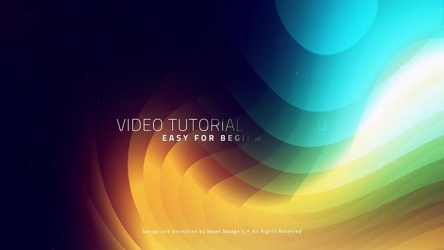 Flow_Cinematic_Opener_styleframe_08