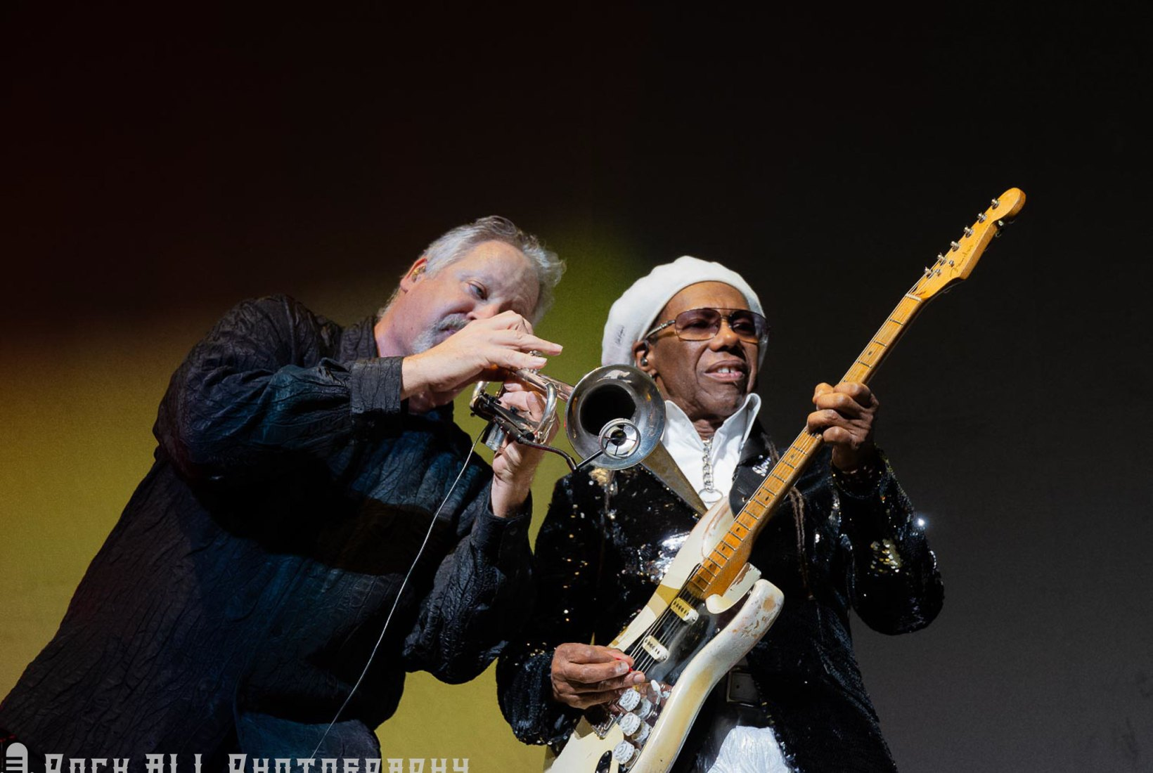 Nile Rodgers-16 (1 of 1)