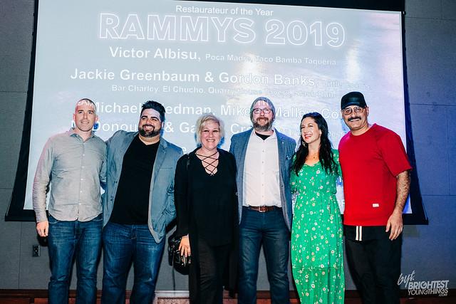 RAMMY Nominations 2019-5322
