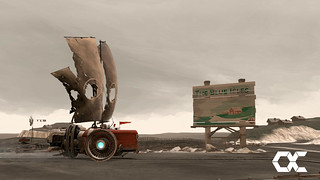 far-lone-sails-review-5-overcluster