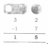 NCERT Solutions for Class 2 Maths Chapter 12 Give and Take